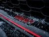 ABT Audi RS4+ 2019