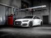 2019 ABT Audi RS5-R Sportback
