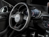 ABT Audi RS5-R Sportback 2019