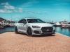 ABT Audi RS5-R Strider 11 2019