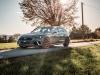 ABT Audi S4 Facelift 2019