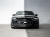 2019 ABT Audi S5 Sportback TDI