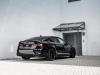 ABT Audi S5 Sportback TDI 2019