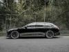2019 ABT Audi S6