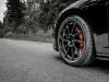 ABT Audi S6 2019