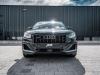 ABT Audi SQ2 2019