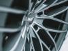 ABT Audi SQ5 TDI 2019