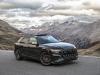 2019 ABT Audi SQ8
