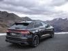 ABT Audi SQ8 2019