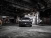 2019 ABT Lamborghini Urus