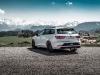 ABT Seat Leon Cupra R ST 2019