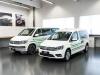 2019 ABT Volkswagen e-Transporter