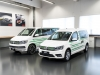 ABT VW e-Caddy IAA 2019