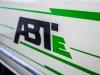 ABT VW e-Caddy IAA 2019