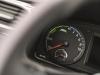 ABT VW e-Caddy 2019
