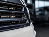 ABT VW E-Transporter 2019