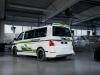 ABT VW E-Transporter 2019