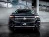 2019 ABT VW TOUAREG III