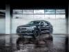 9 ABT VW TOUAREG III 2019