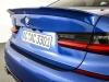 BMW 3 series G20 2019