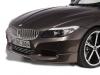 BMW Z4 Roadster (G29) 2019