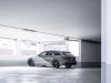 ABT Audi A4 2020