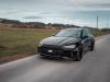 2020 ABT Audi RS 6