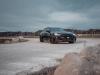 ABT Audi RS 6 2020
