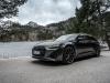 ABT Audi RS Line up 2020
