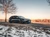 ABT Audi RS4 2020