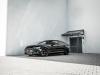2020 ABT Audi S5 Sportback