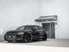 ABT Audi S5 Sportback 2020