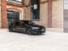2020 ABT Audi S8