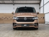 2020 ABT VW T6.1 Aero Package
