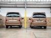 ABT VW T6.1 Aero Package 2020