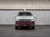 2020 ABT VW T6.1