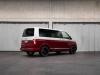 ABT VW T6.1 2020