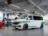 2020 ABT WV e-Transporter 6.1