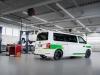 ABT WV e-Transporter 6.1 2020