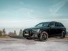 Audi SQ7 2020