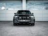 Audi SQ7 Wide Body 2020