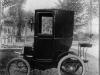 Renault Type B 1899