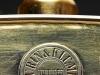 1905 Skoda LK Voiturette A thumbnail photo 96329