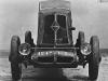 Renault 40 CV des Records 1926