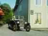1927 Volvo OV4 thumbnail photo 57461