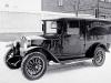 Volvo PV4 1927