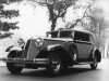 Renault Reinastella 1928