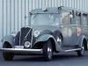 Volvo PV650-2 1929