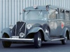 1929 Volvo PV650-2 thumbnail photo 57762