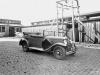 1929 Volvo PV650-2 thumbnail photo 57765